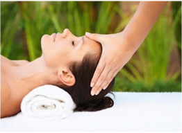 ATABEI SPA AT SANTA BARBARA BEACH & GOLF RESORT   A spa inspired by the ancient culture and rituals of the Arawak people, with four treatment rooms and indoor/outdoor rain shower and relaxation patio.