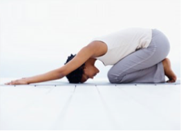 B YOGA   Located in Biesheuvel, this Hatha Yoga studio offers group classes as well as one-to-one yoga therapy.