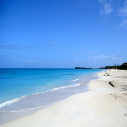 RUNAWAY BEACH   There is something romantic about the name of runaway beach, and the popularity...  More