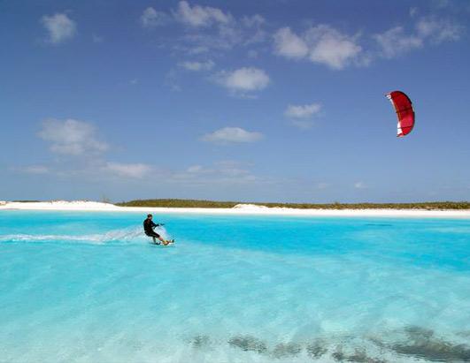 kitesurfing-bonaire.jpg
