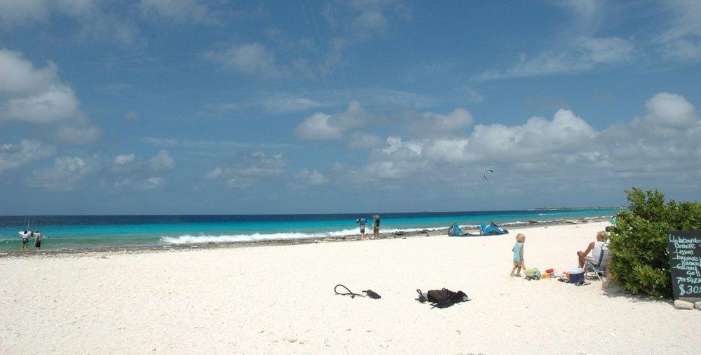 atlantis-beach-bonaire.jpg