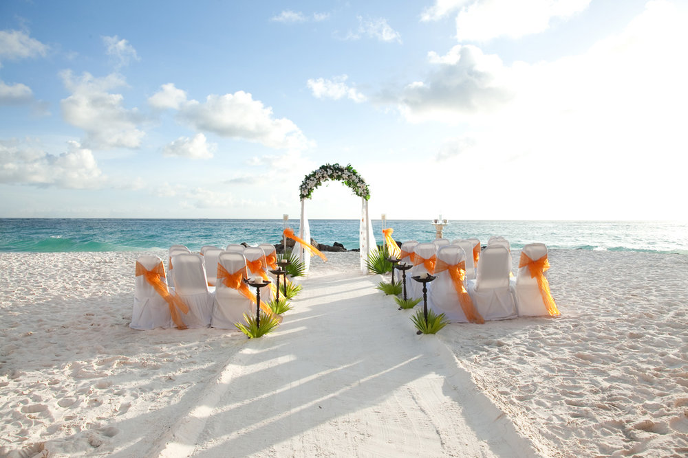 Bonaire-beach-wedding.jpg