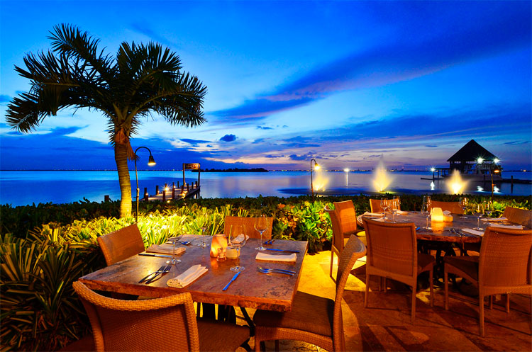cancun-restaurant.jpg
