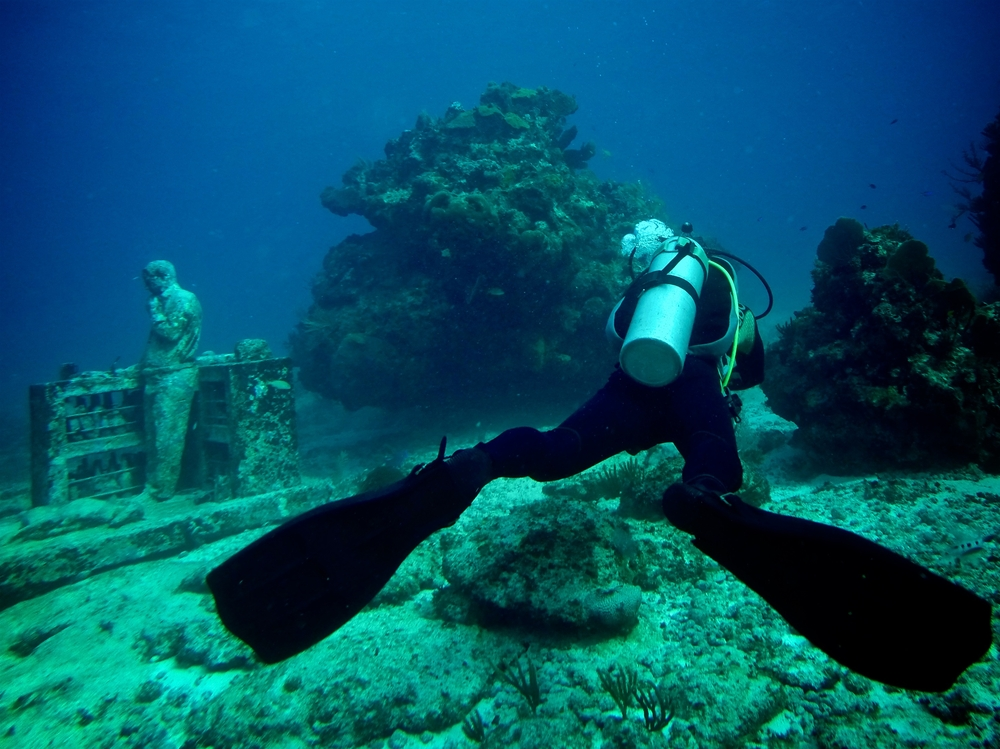 Cancun-scuba-diving.jpg