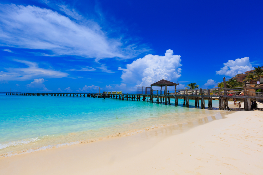 Cancun-beach-with-wooden-pier.jpg