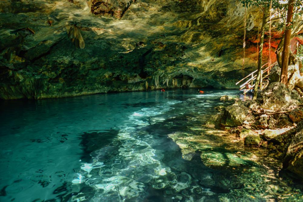 Cancun-Cenote-Dos-Ojos-Tulum.jpg