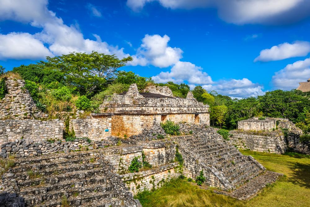 Cancun-Ek-Balam-Maya-Site.jpg