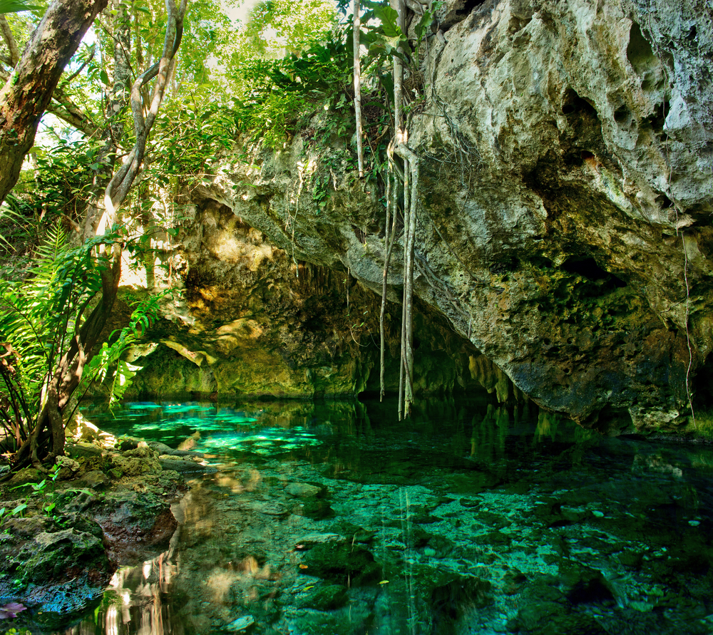 Cancun-Grand-Cenote.jpg