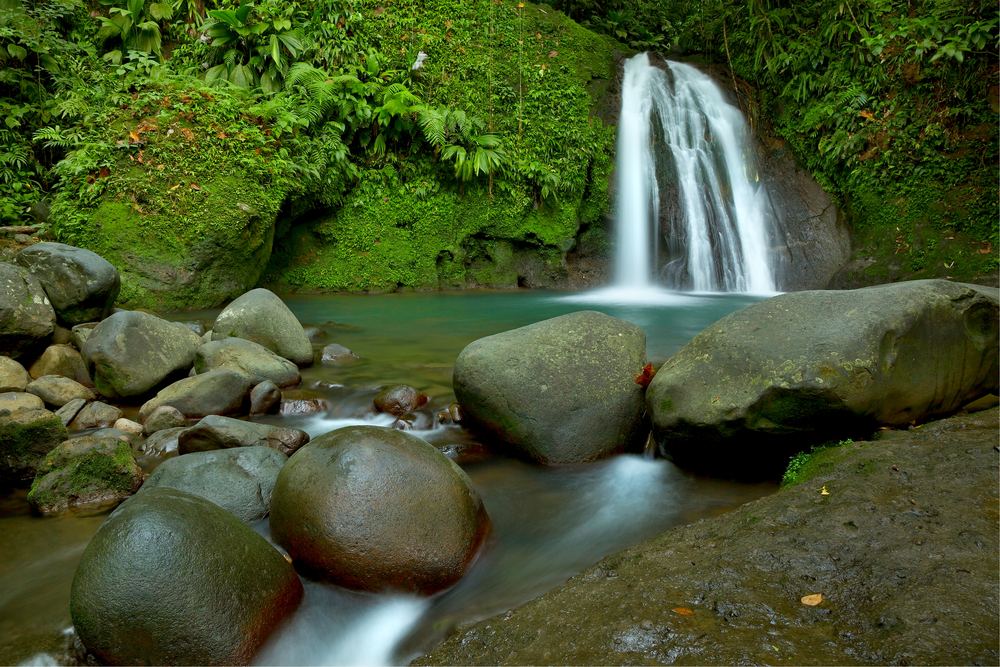 Guadeloupe-Cascade-aux-Ecrevisses-waterfall.jpg
