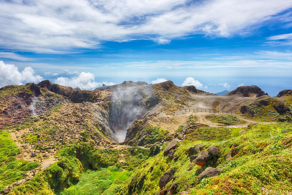 Guadeloupe-La-Soufriere-Volcano.jpg