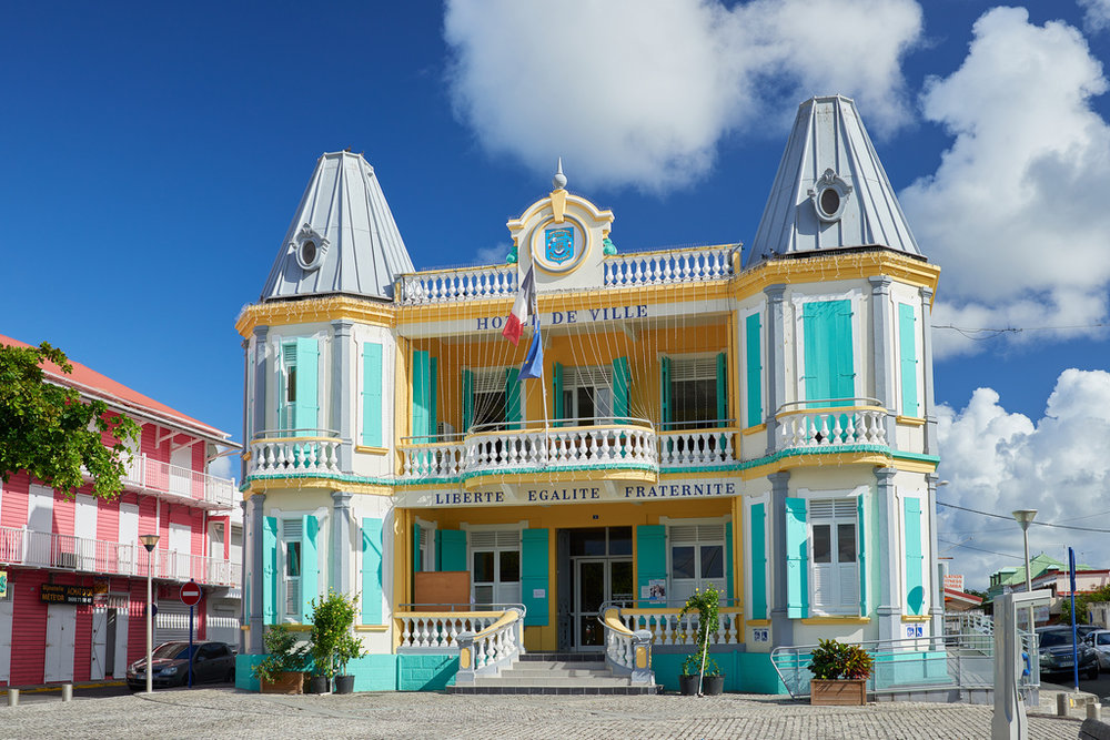 guadeloupe-townhall.jpg