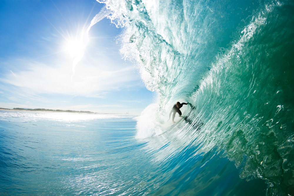 surfing-guadeloupe.jpg