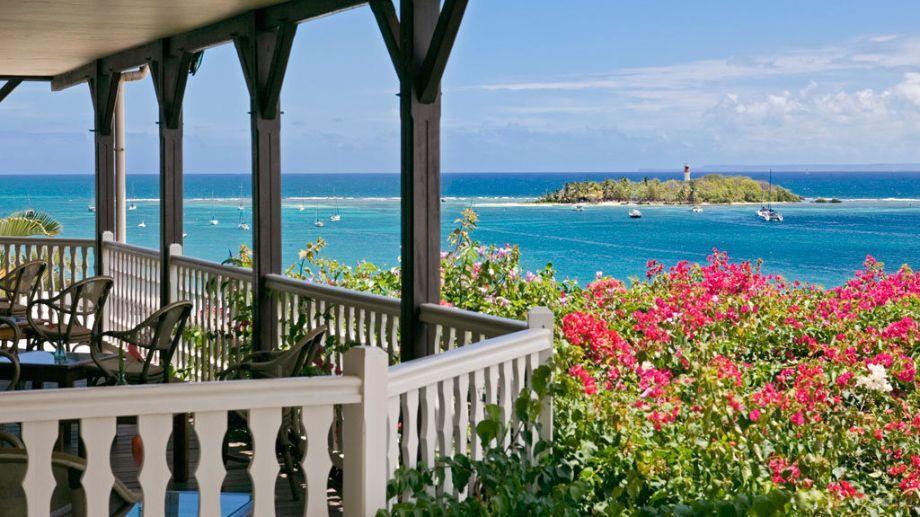 Auberge_de_la_Vieille_Tour_Guadeloupe - Copy.jpg
