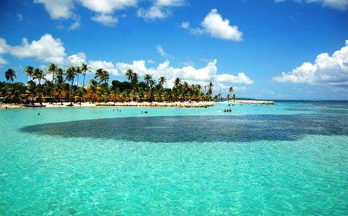 dreamy-beach-guadeloupe.jpg