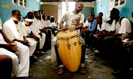 A-Haitian-voodoo-priest.jpg