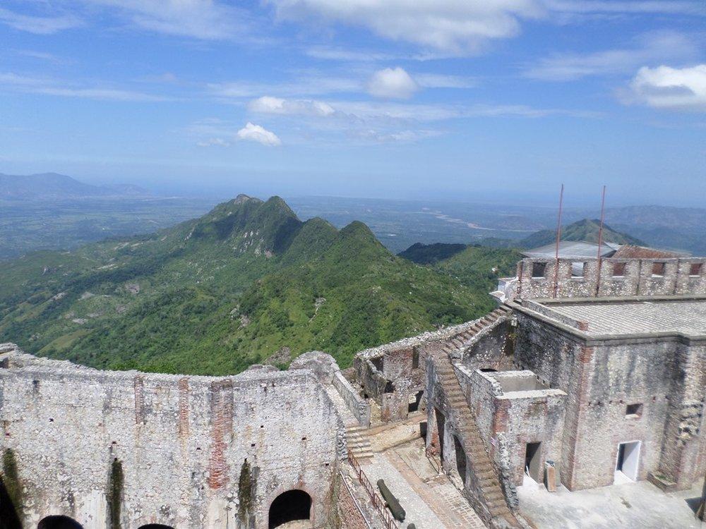 The-Citadelle-Haiti-5.jpg