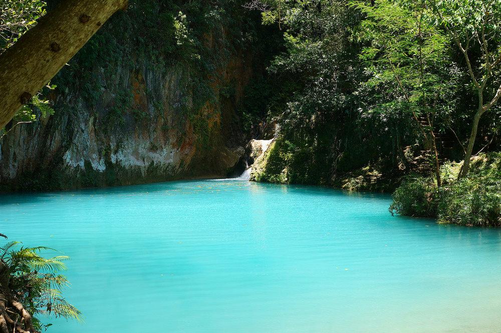Haiti-Bassin-Bleu.jpg
