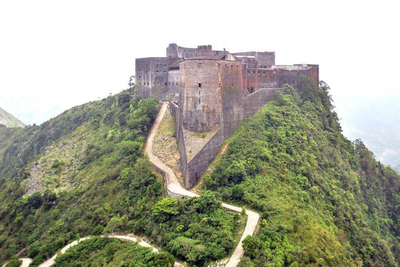Haiti-citadelle.jpg