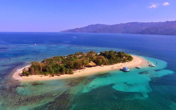 Haiti-Ile-a-rats.jpg