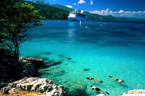 Haiti-Labadee-Beach.jpg