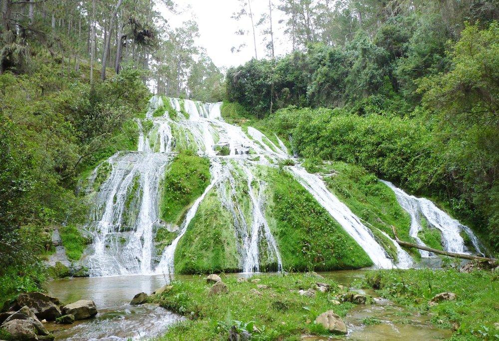 Haiti-La-Visite-National-Park-waterfall.jpg