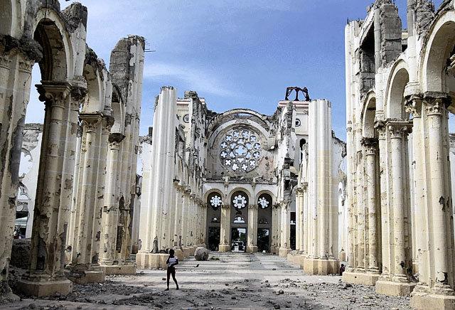 haiti-port-au-prince-cathedral.jpg