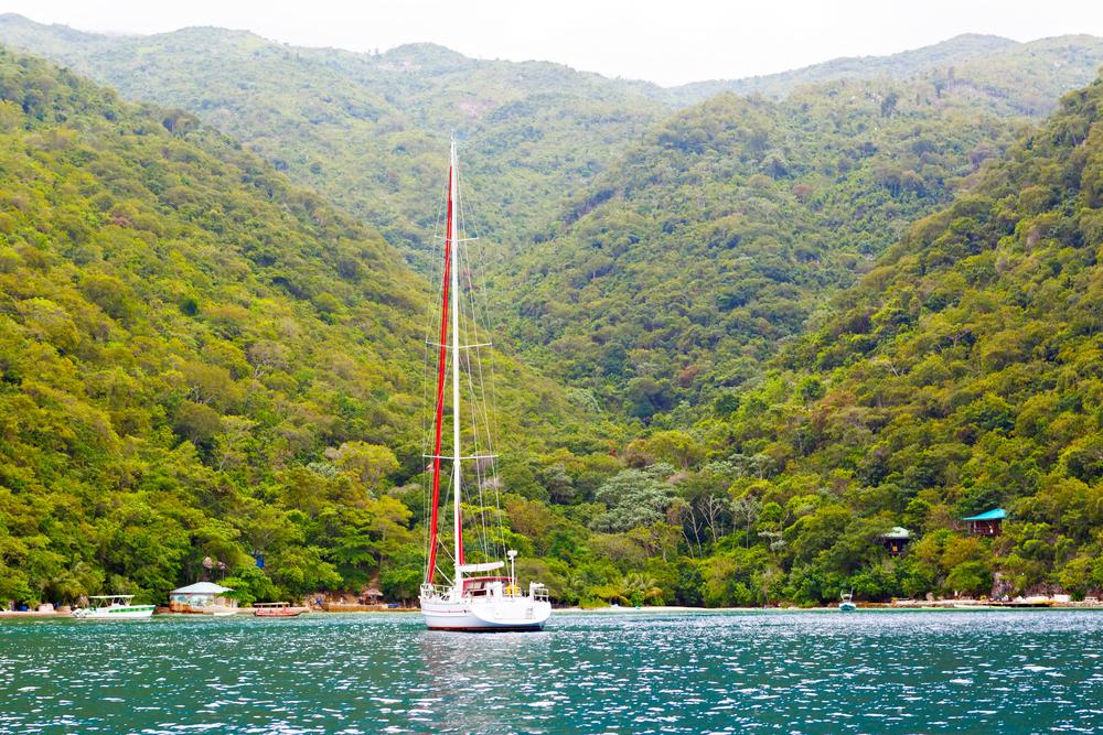 Haiti-sailing-around-Labadee-Island.jpg