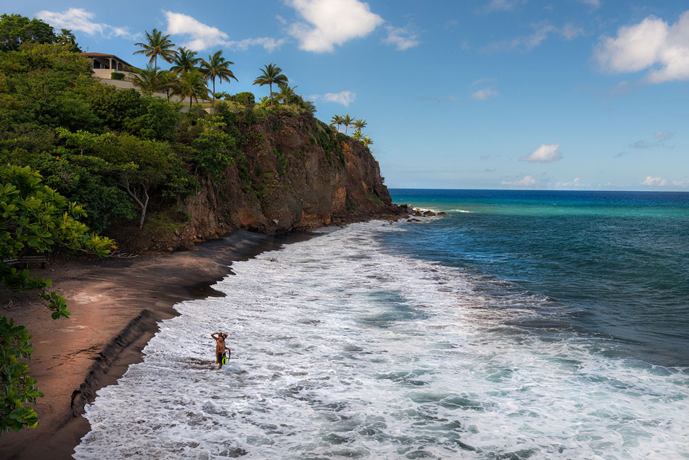 Montserrat-Lime-Kiln-Beach.jpg
