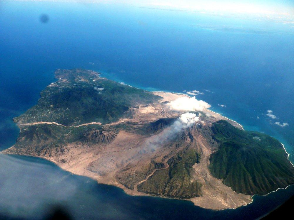 Island-Overview-Montserrat.jpg