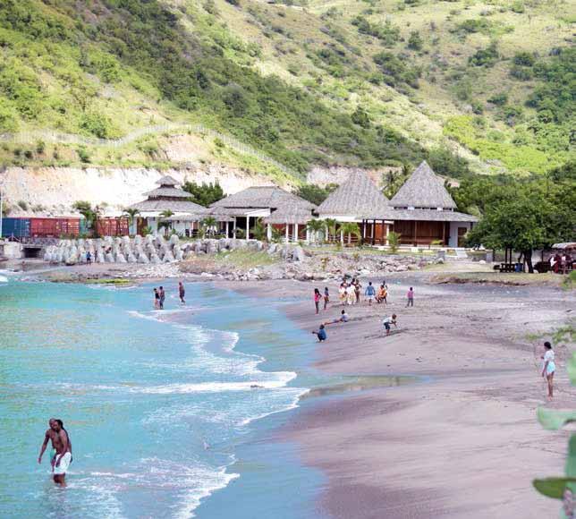 Marine-village-montserrat.jpg