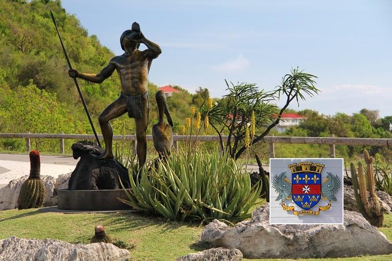 statue_arawak.jpg