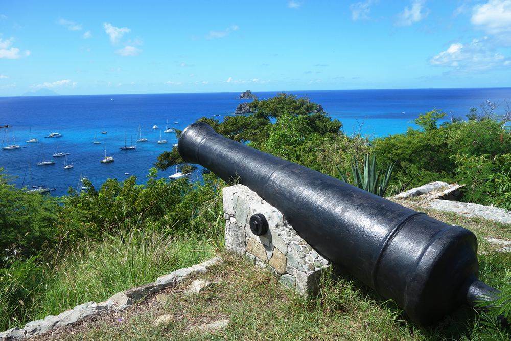 St-barth-canon-gustavia-harbor.jpg