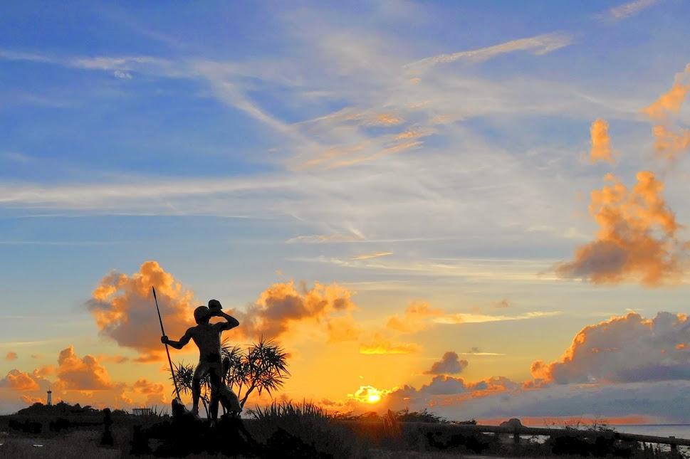 carib-statue-st-barts.jpg
