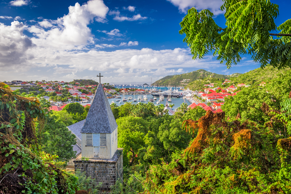 St-Barth-View-from-anglican-church.jpg