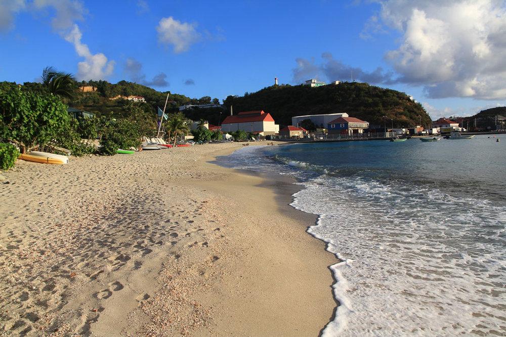 Public-Beach-St-Barts.jpg