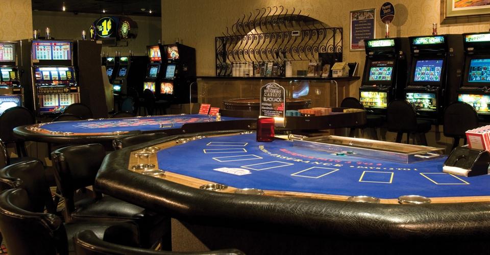 Divi-Flamingo-Beach-casino.jpg