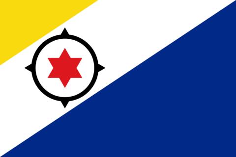 Bonaire-flag.png
