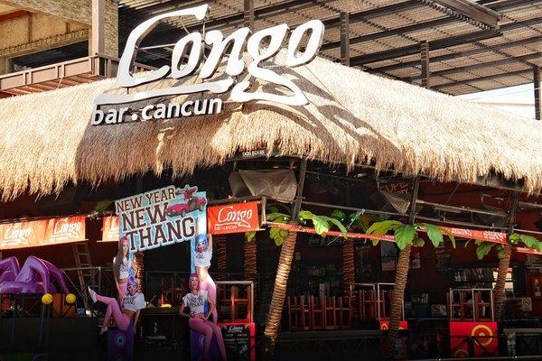 Congo-Cancun.jpg