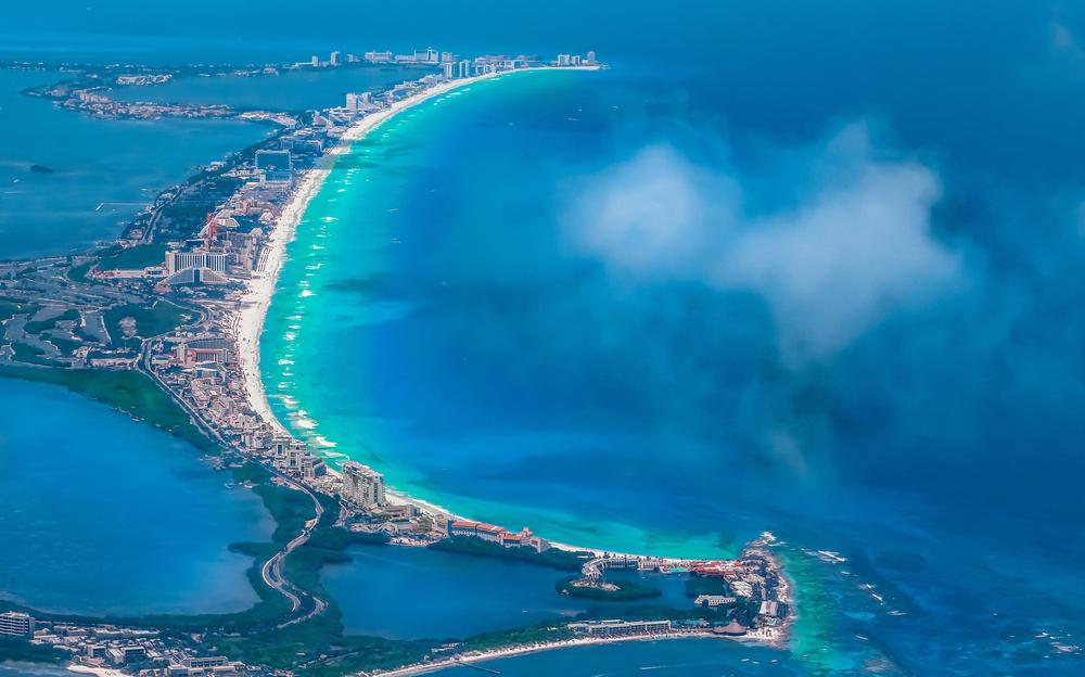 Cancun-aerial-view.jpg