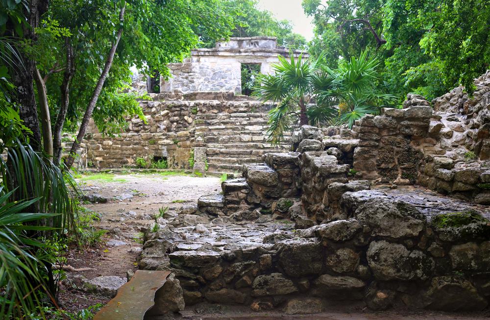 Cancun-Xcaret-Maya-site.jpg
