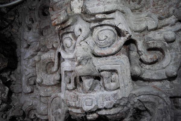 Mayan-god-mask.jpg