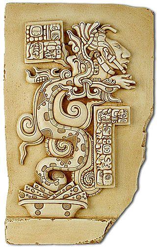Mayan-snake-god.jpg
