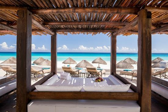 Cancun-luxury.jpg