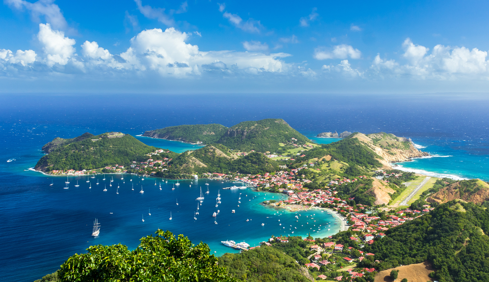 Guadeloupe-aerial-view.jpg