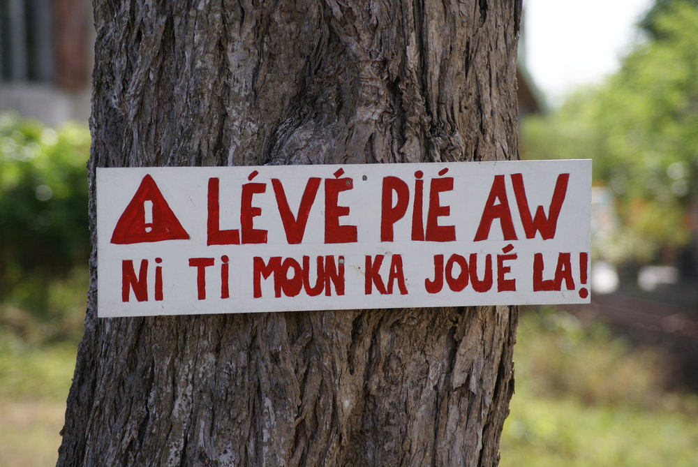Guadeloupe_creole_sign.JPG