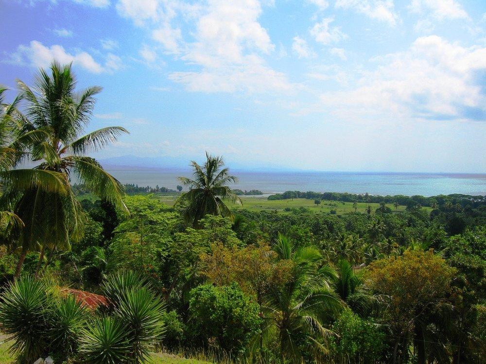 haiti-tropical-climate.jpg