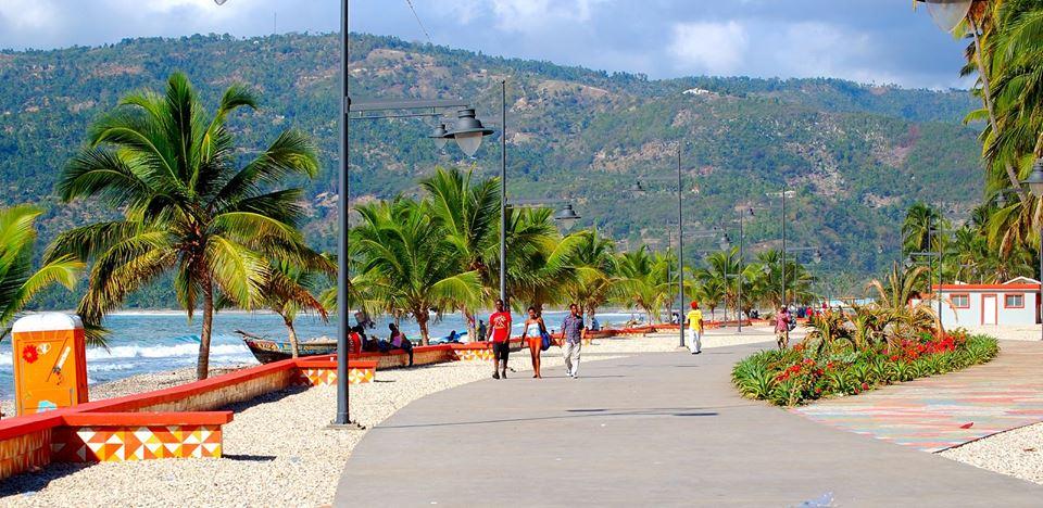 Haiti-tourism-Jacmel.jpg