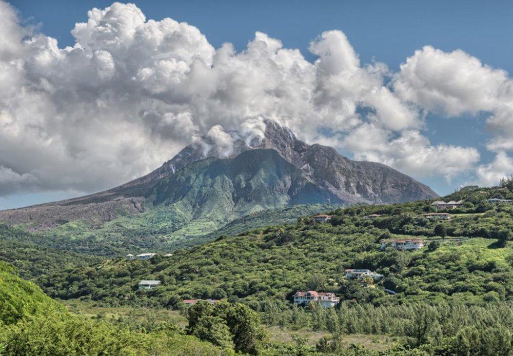 Montserrat-Soufriere-Hill.jpg