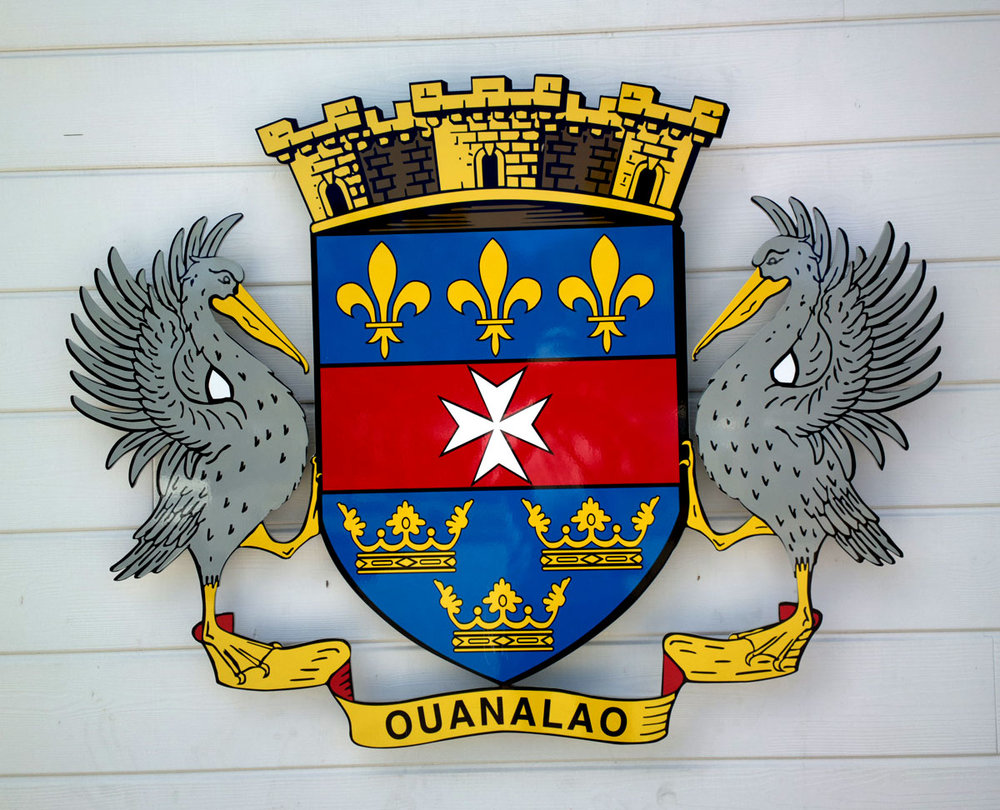 st-barts-coat-of-arms.jpg