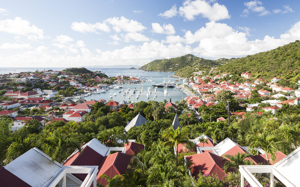 st-barts-overview.jpg